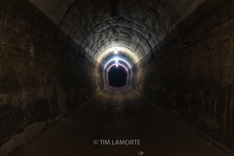 Lamorte-3043.jpg