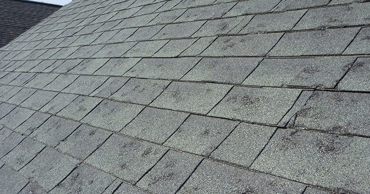 storm damaged shingles, roof replacement, insurance claim roof, contractors, minneapolis, minnesota, hail storm, ice damage, wind damage, licensed contractor, PREFERRED contractor