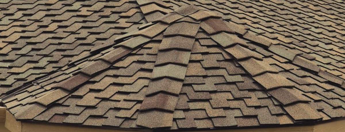 High Quality Roofing contractor roofing replacement shingles ARCHITECTURAL shingles storm damage ice wind snow damage licensed contractor exterior residential minneapolis minnesota