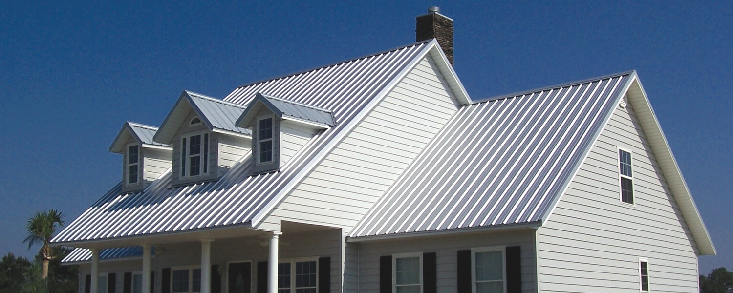 Metal roofing installers metal roofing contractors professional licensed general contractors minneapolis minnesota twin cities roofing and roofing components roofers in my area roofers near me high quality roofing exterior services Pro city building and remodeling