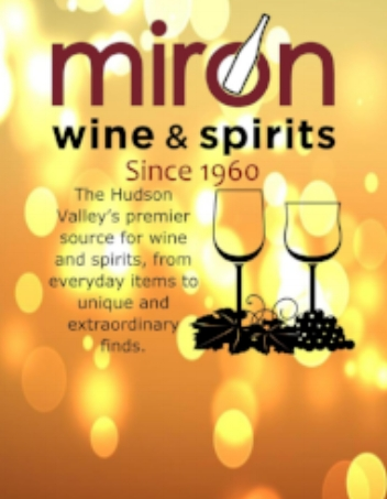 Miron Wine and Spiritis.jpg