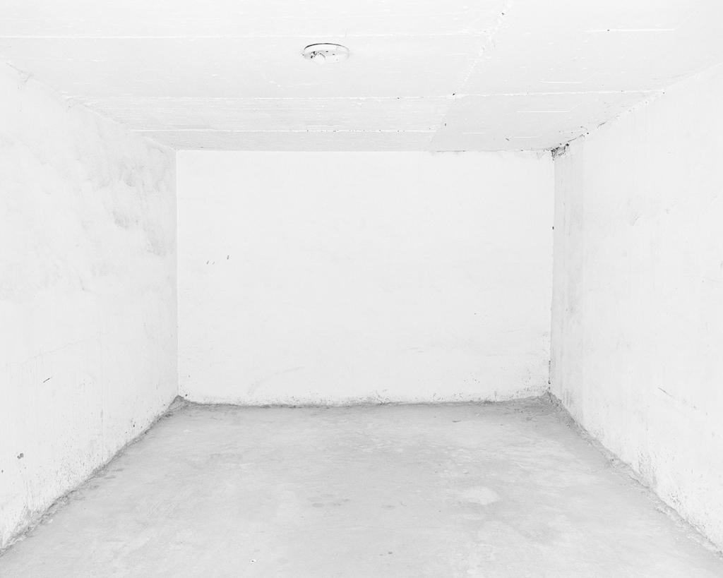 Interiors 06.jpg