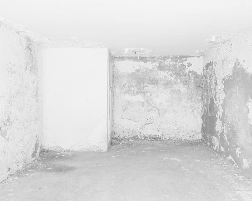 Interiors 09.jpg