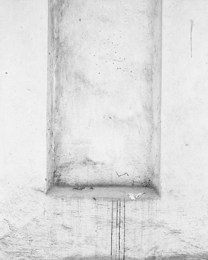 Interiors 16.jpg