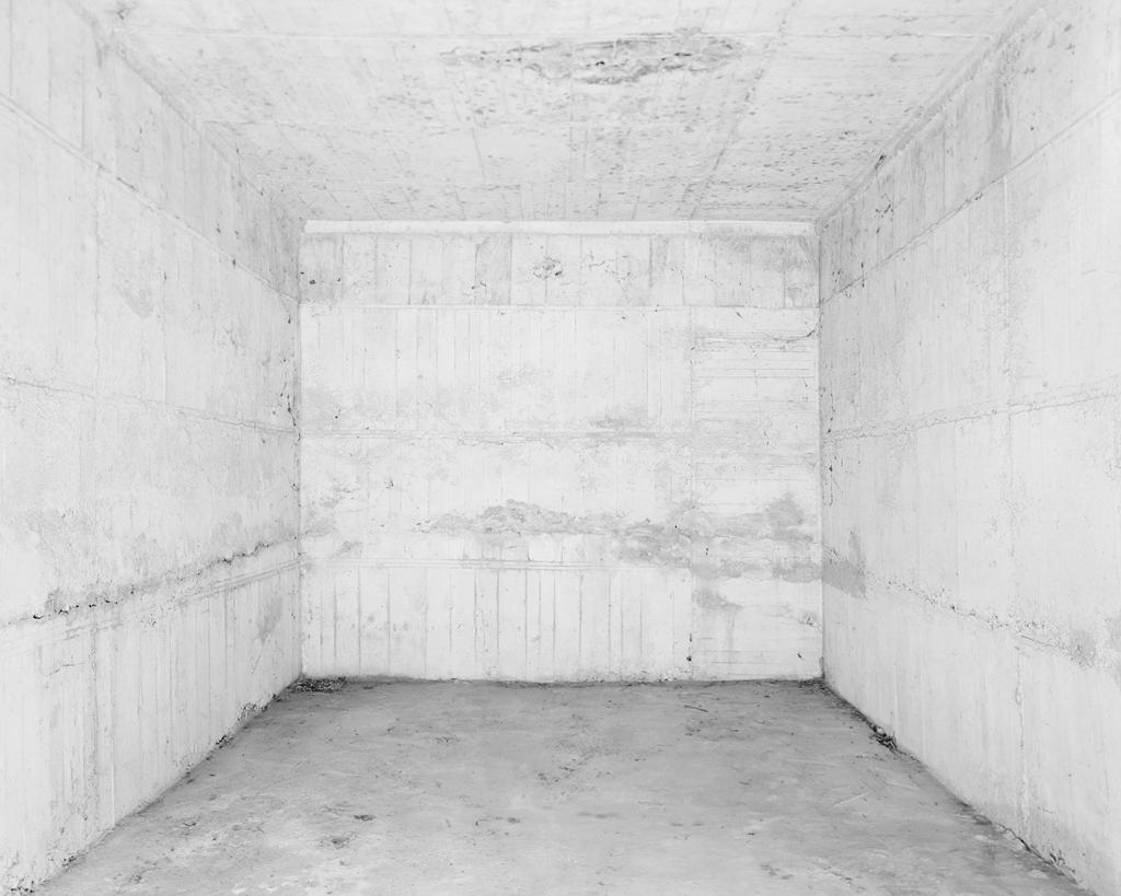 Interiors 40.jpg