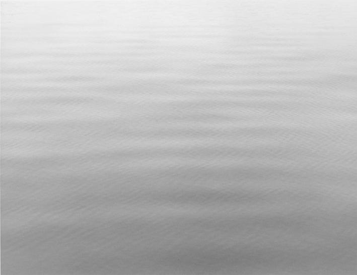 work-ocean10.jpg