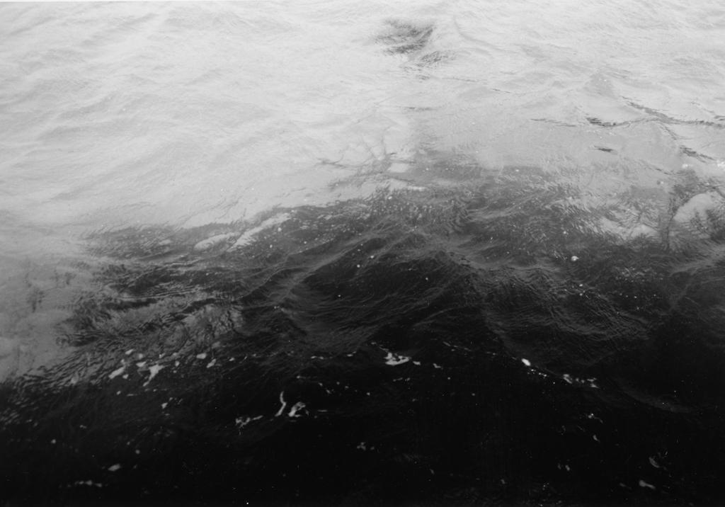 riverrun 11.jpg