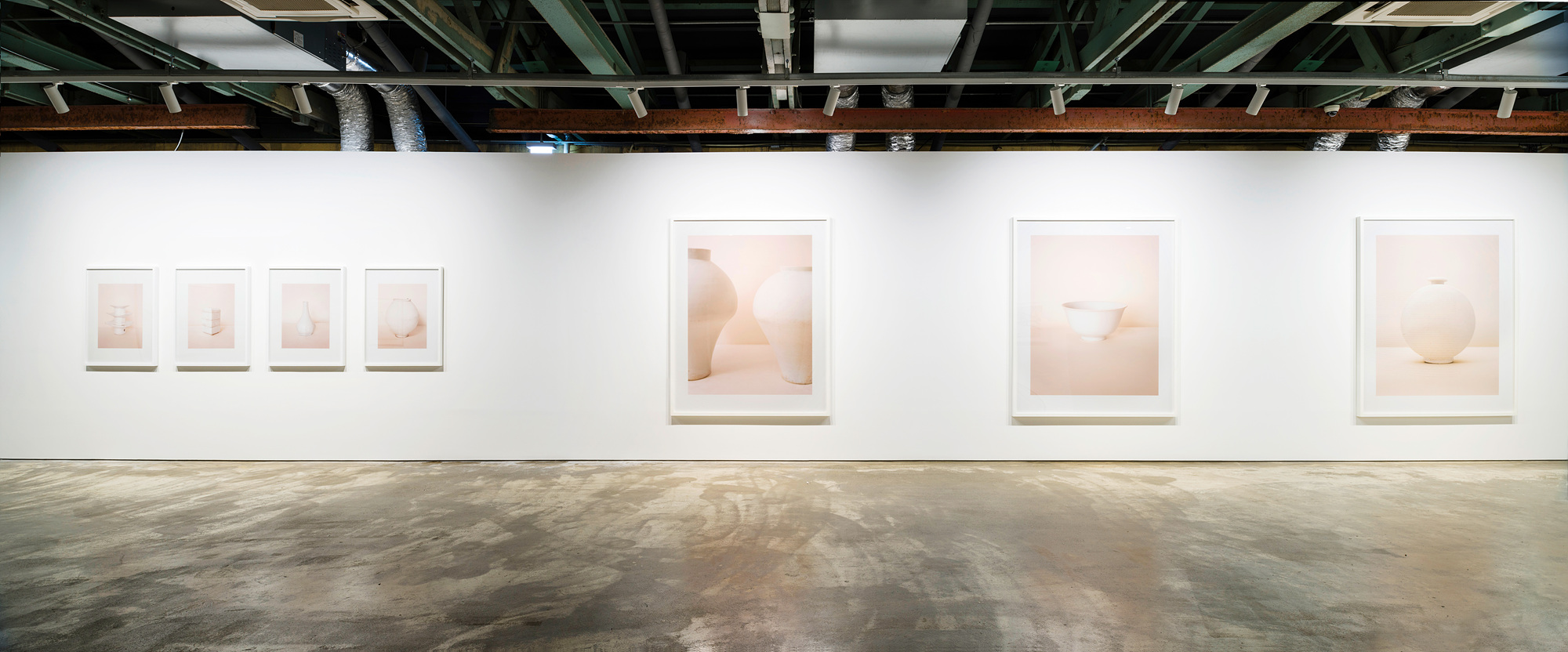 [Kukje Gallery] Koo Bohnchang_installation view_5.jpg