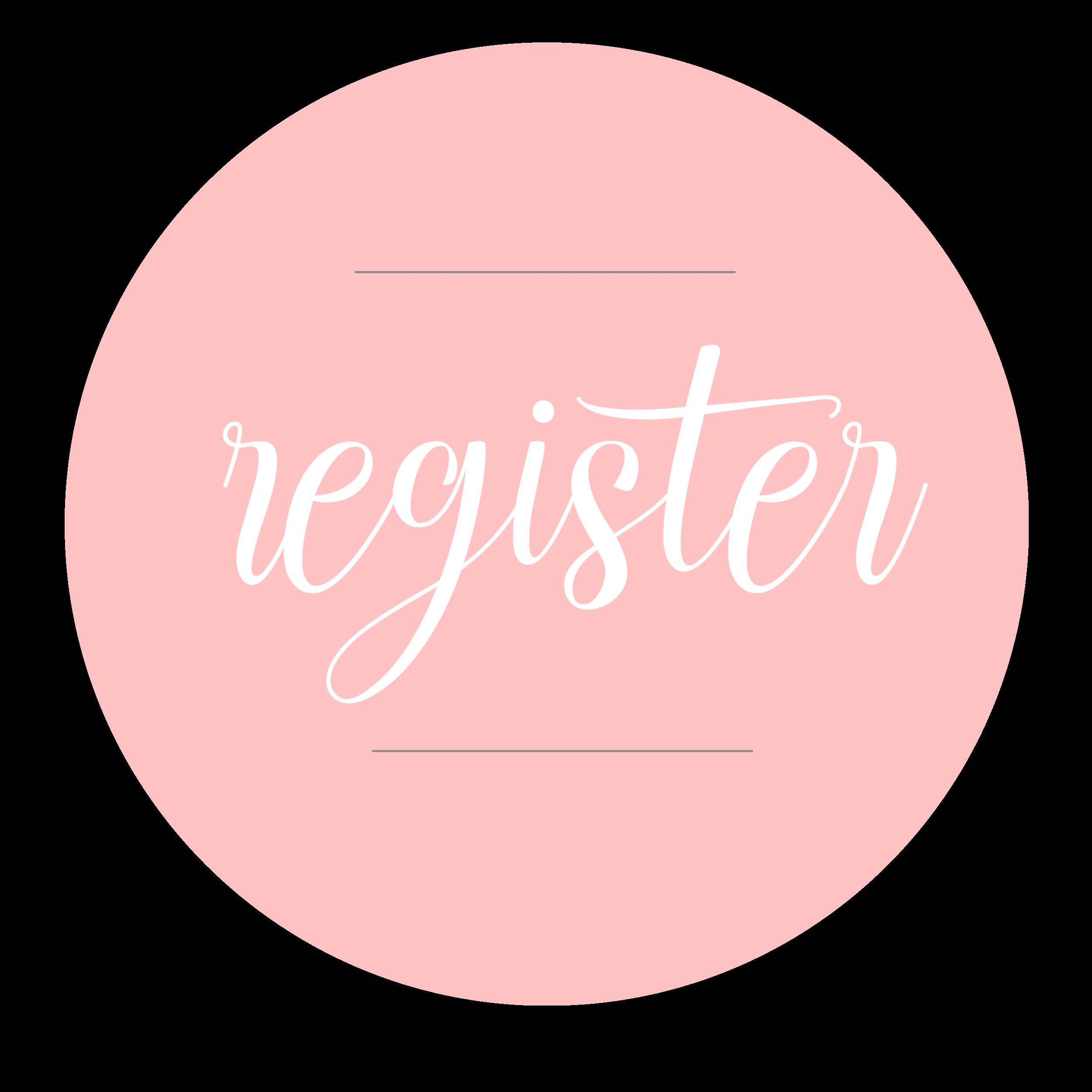 register dot.png