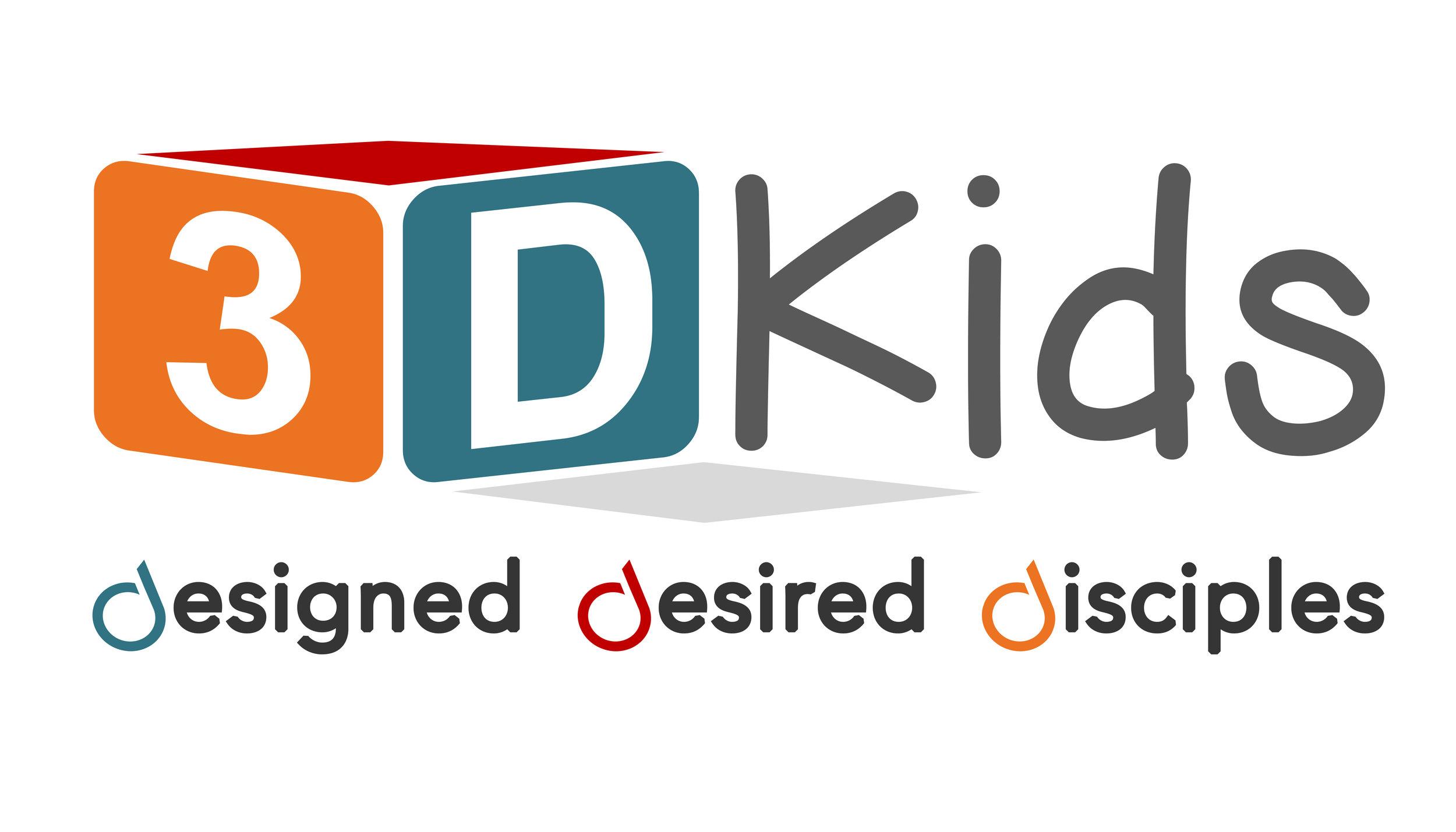 3D Kids Logo Very Small.jpg