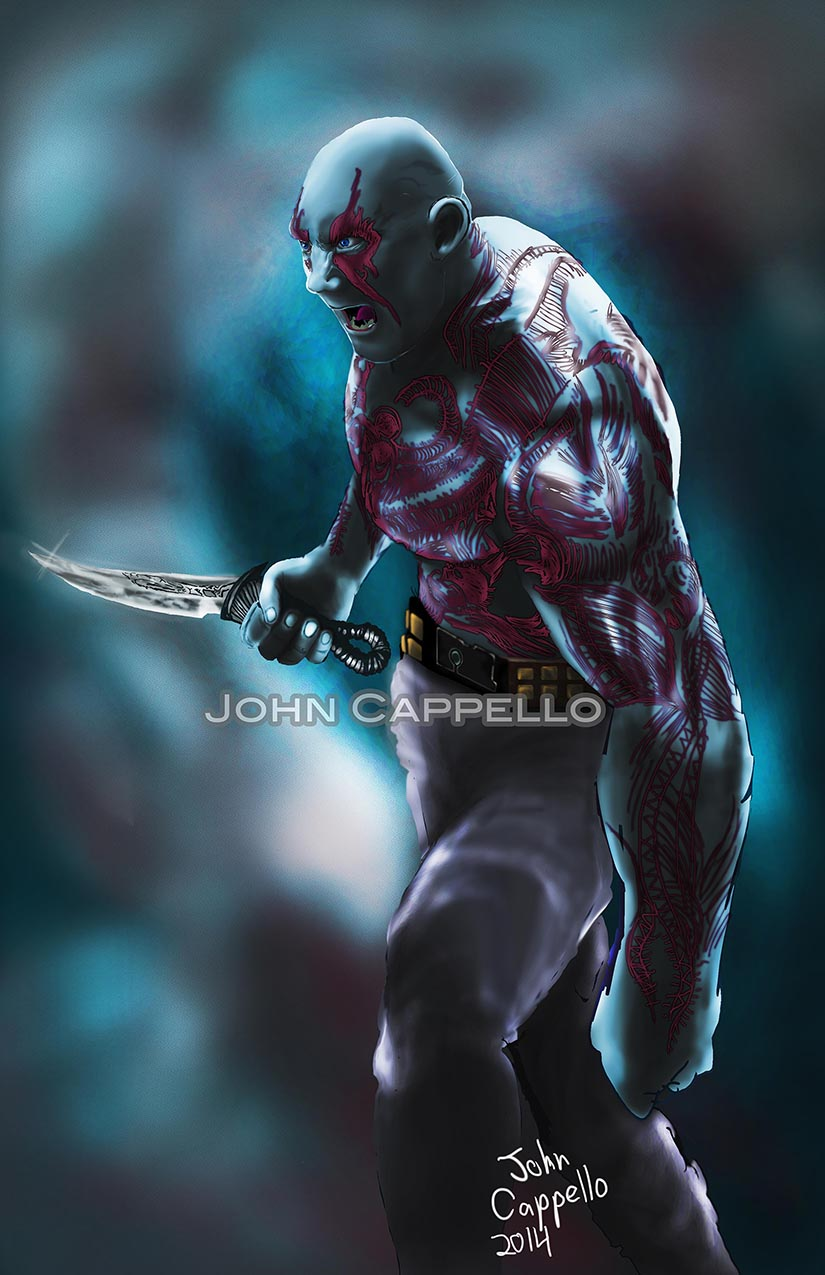 Drax The Destroyer Watermark.jpg
