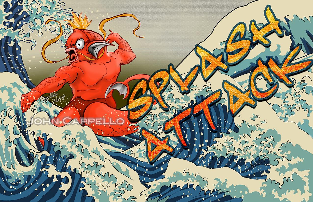 Magikarp Splash Watermark.jpg