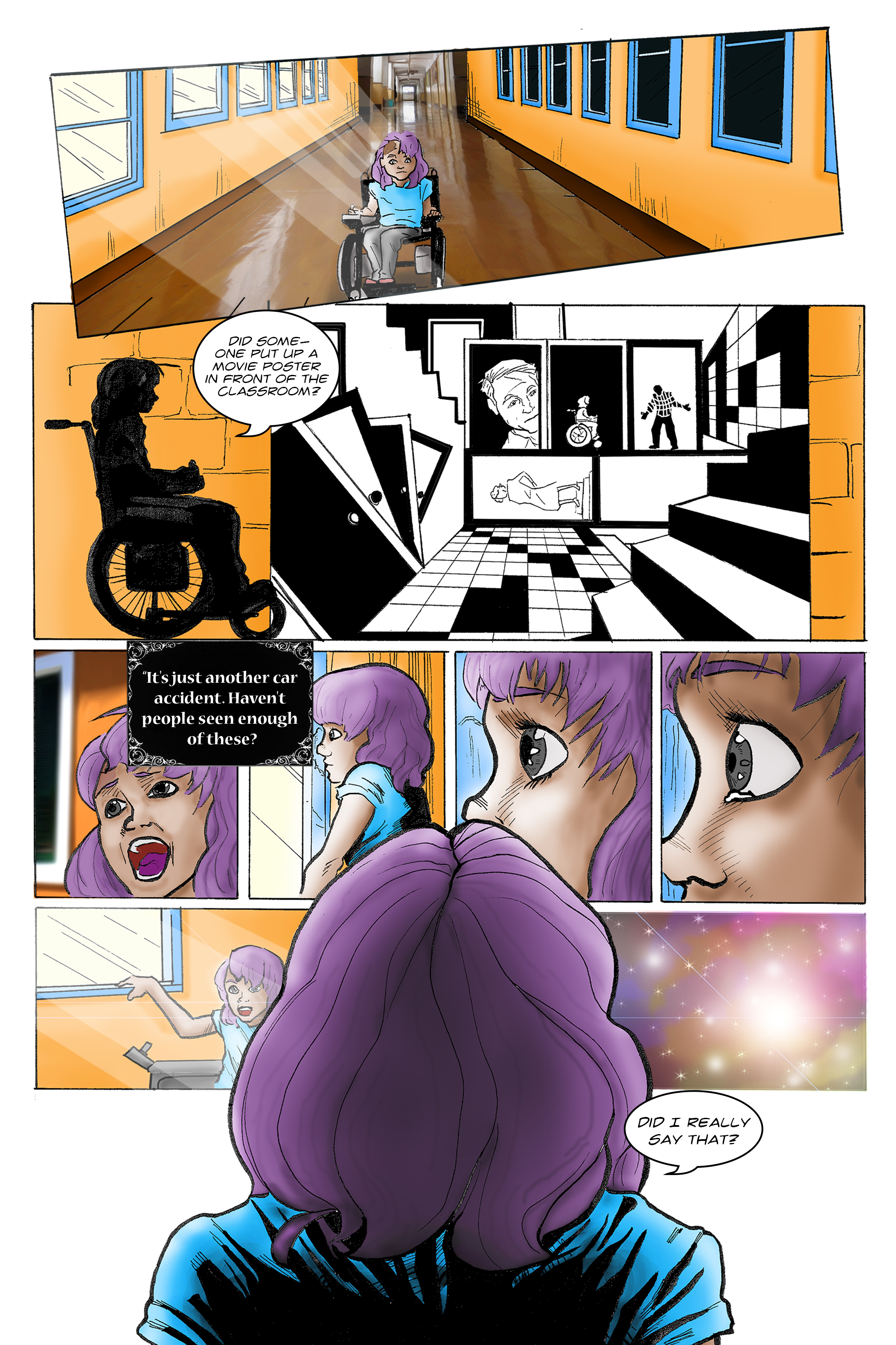 Chapter 1 Page 10.jpg