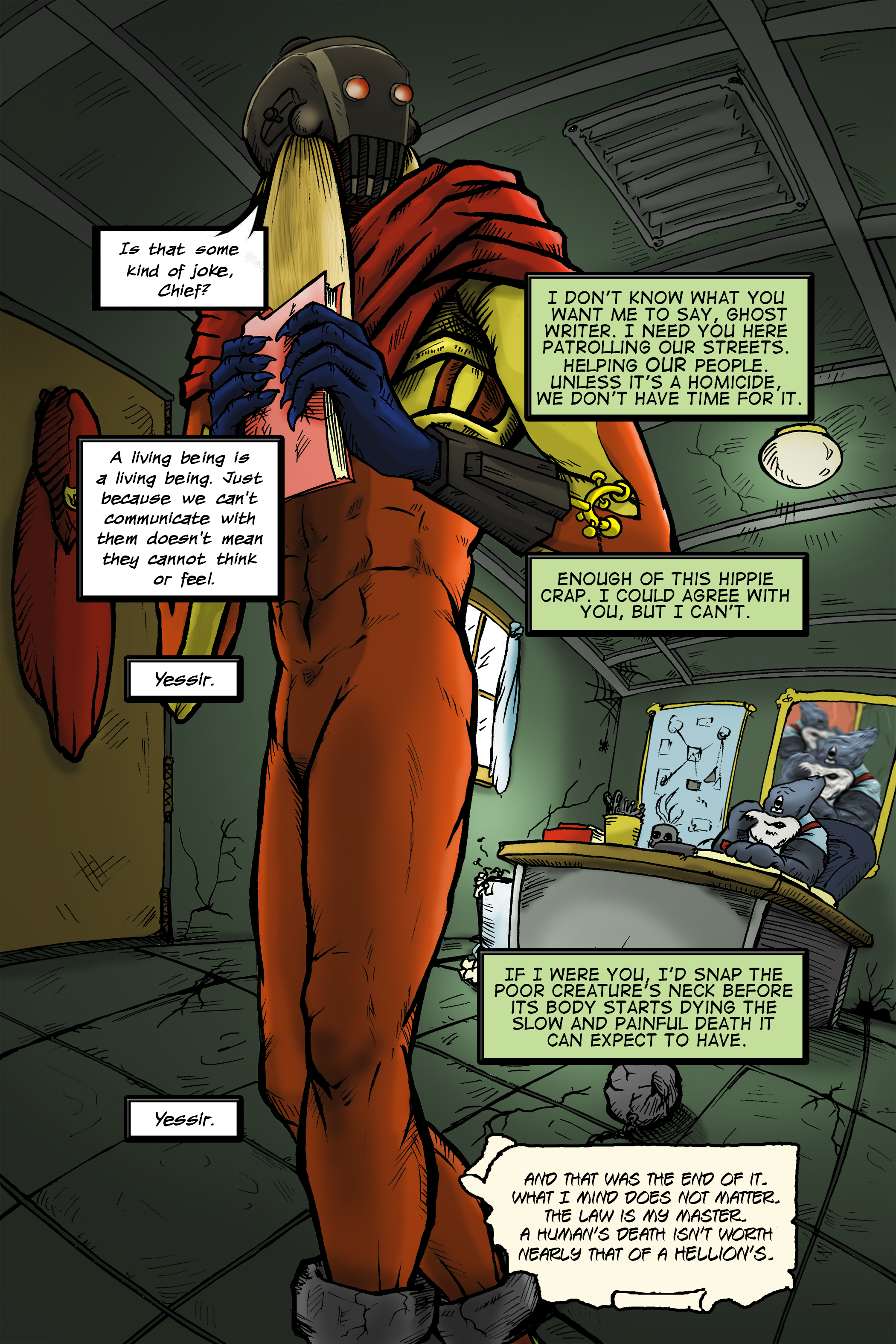 Chapter 2 Page 8.jpg