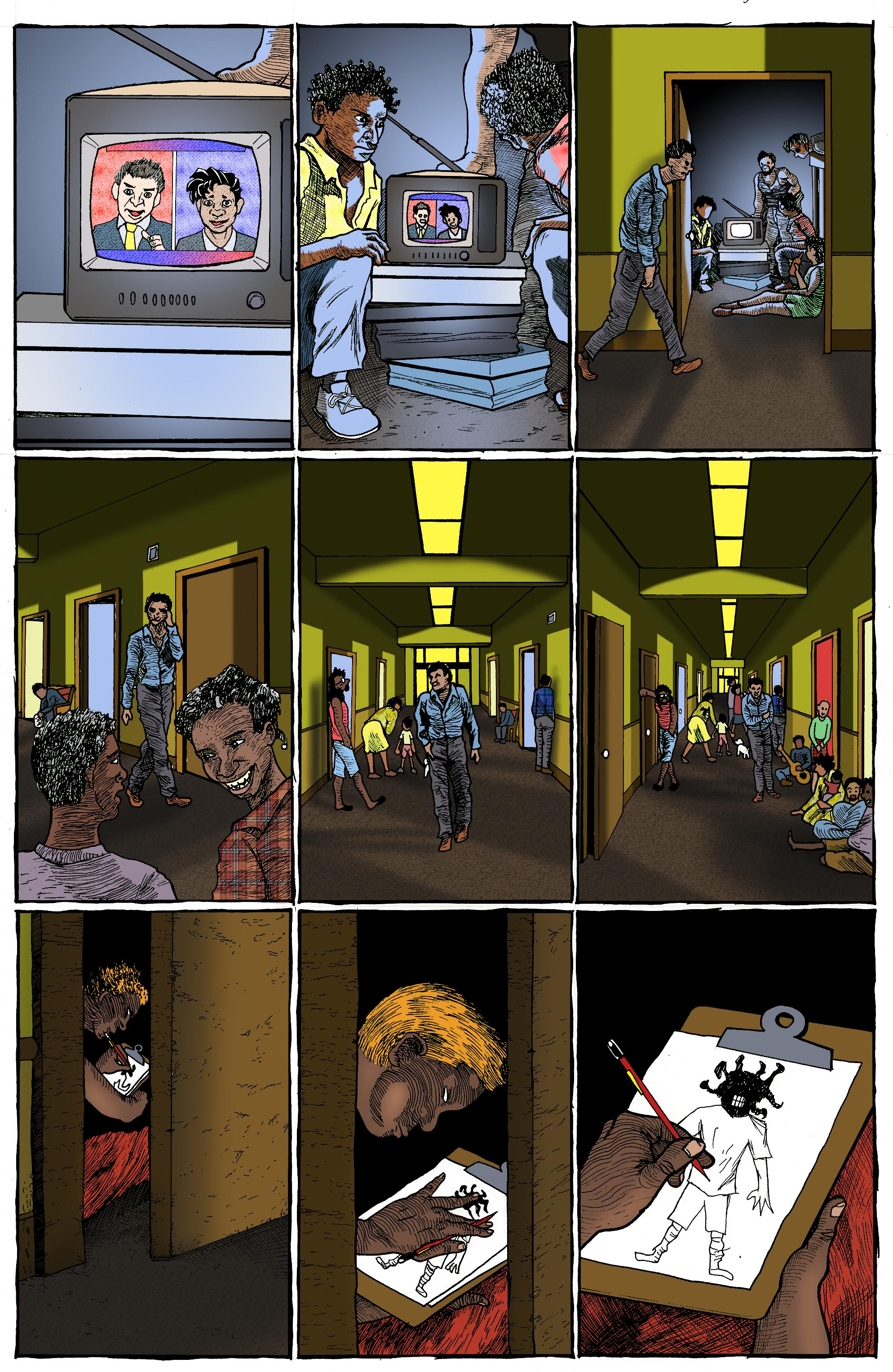 Chapter 5 Page 1 Small.jpg