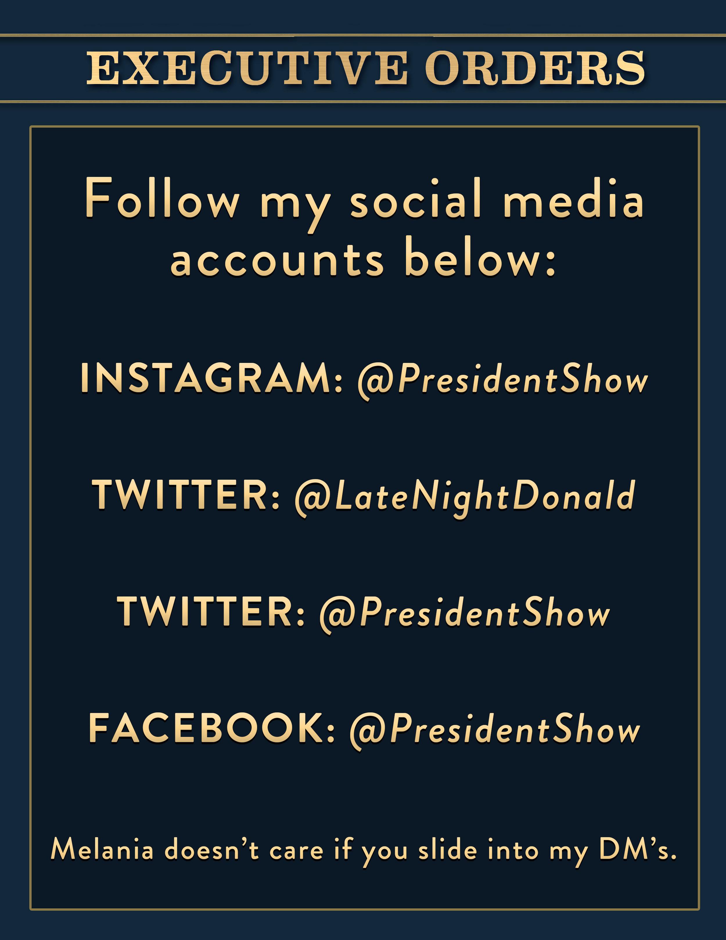 Guest Holding Social Media.jpg