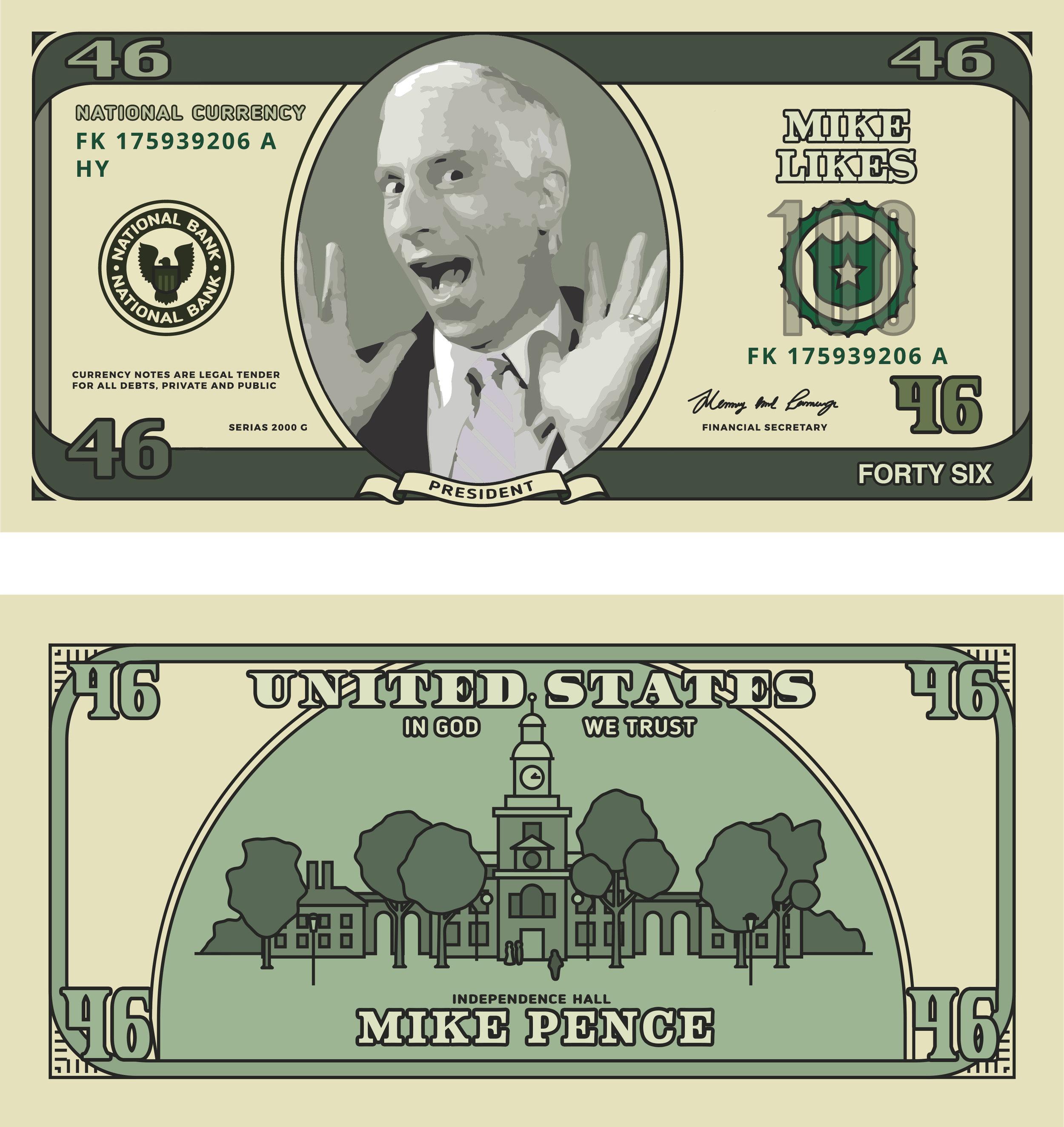 Mike Likes Dollar-622790440.jpg