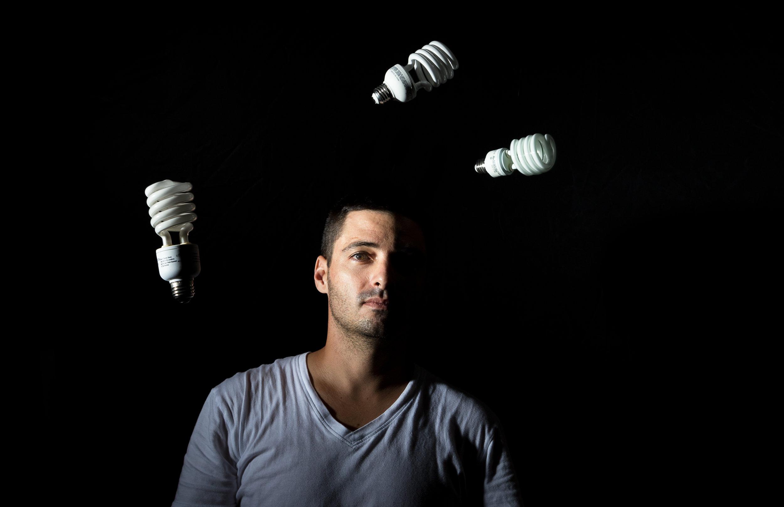 lightbulb-portrait-2.jpg