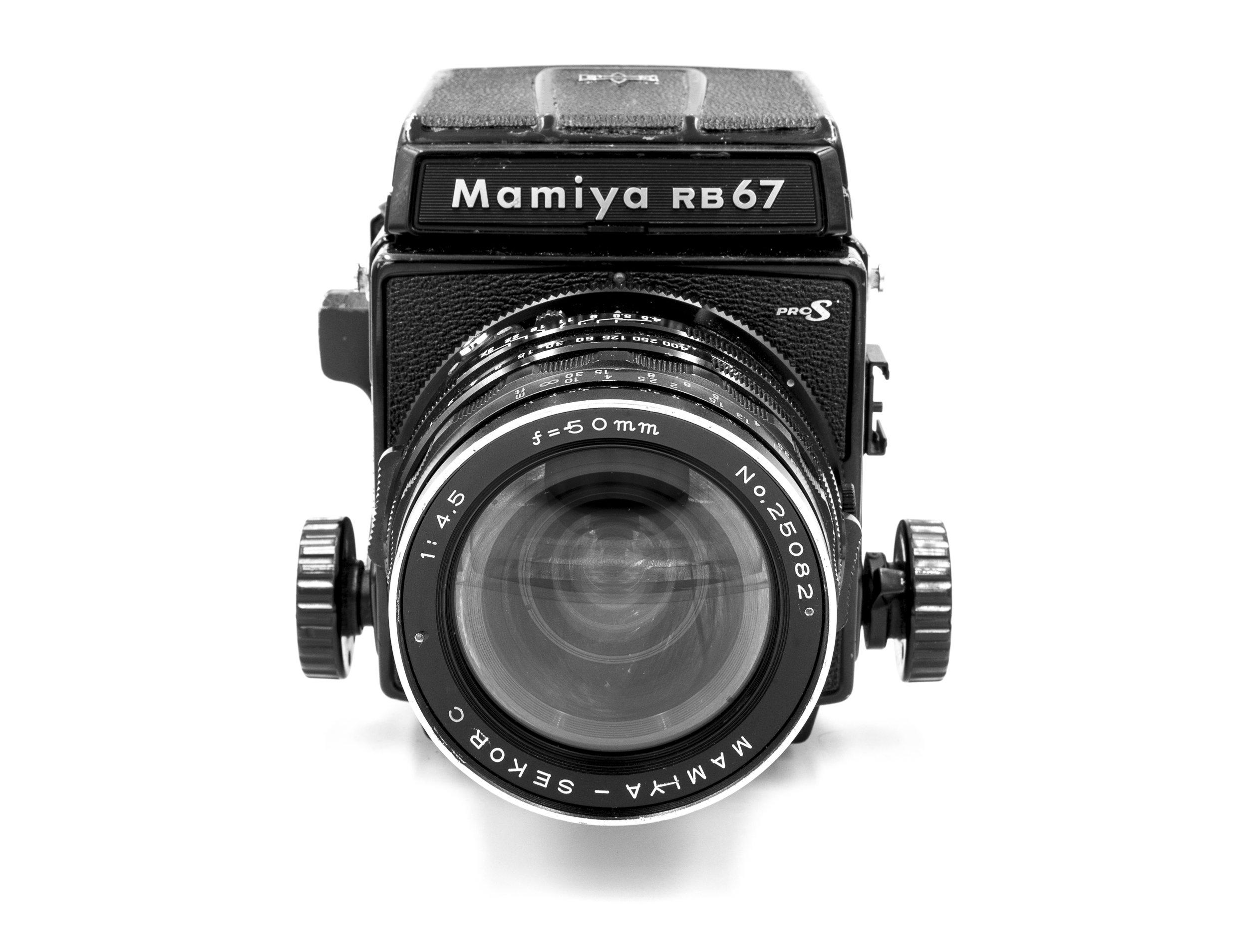 _MG_2328-2.jpg