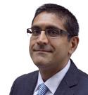 邢善迪 Sandip Singh  2005年起,印度地区合作顾问 康奈尔大学学士 宾夕法尼亚大学沃顿商学院工商管理硕士