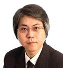 朱宁宇 Charles Zhu  2005年起 中国地区合作顾问 北语英语学士