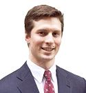 方 刚 Scott Farrell  2010 年起,投资银行 福特汉姆大学学士