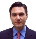 乔 华 Joah Sapphire  全球战略策划 康奈尔大学学士 哥伦比亚大学公共管理硕士