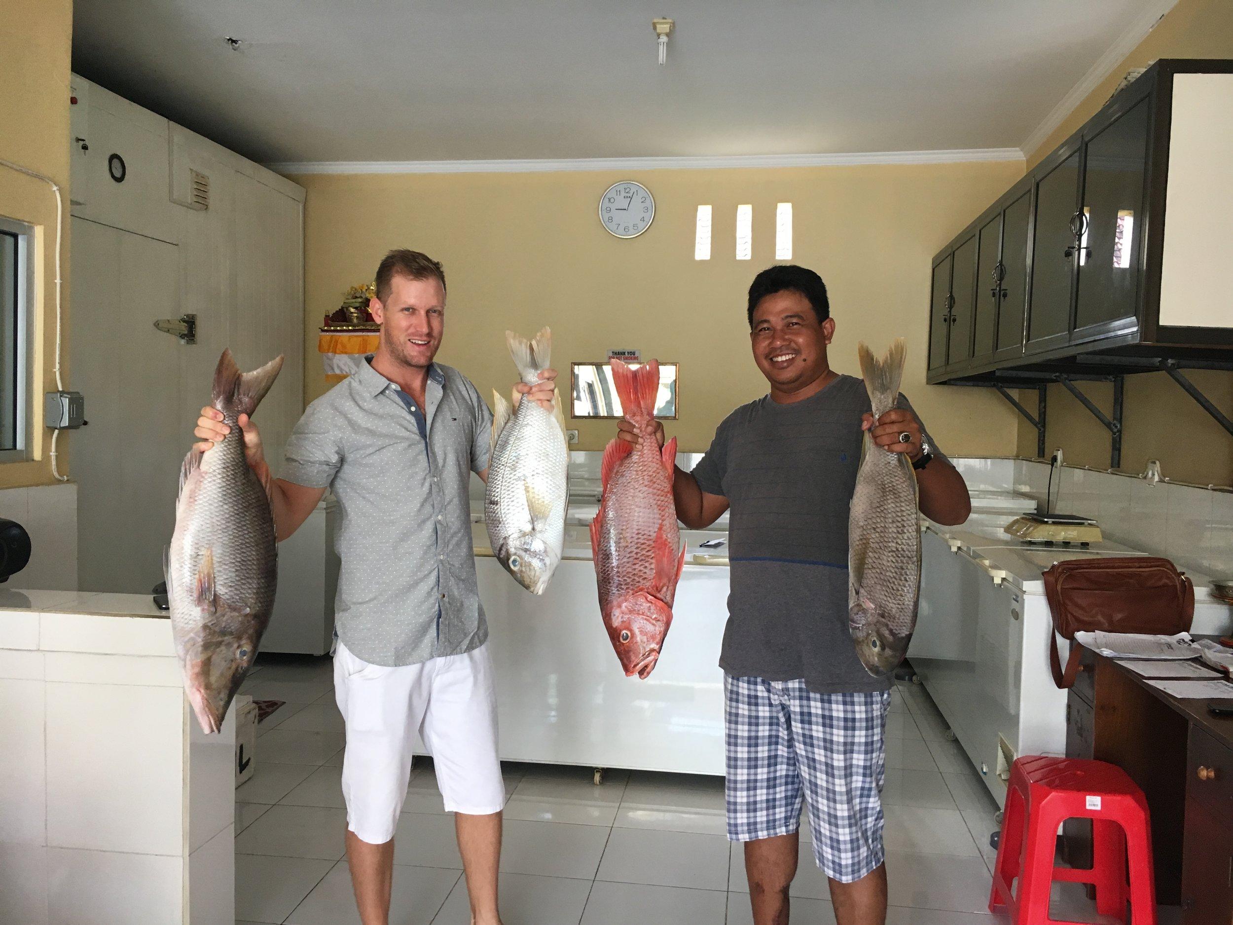 fish with Buda.jpeg