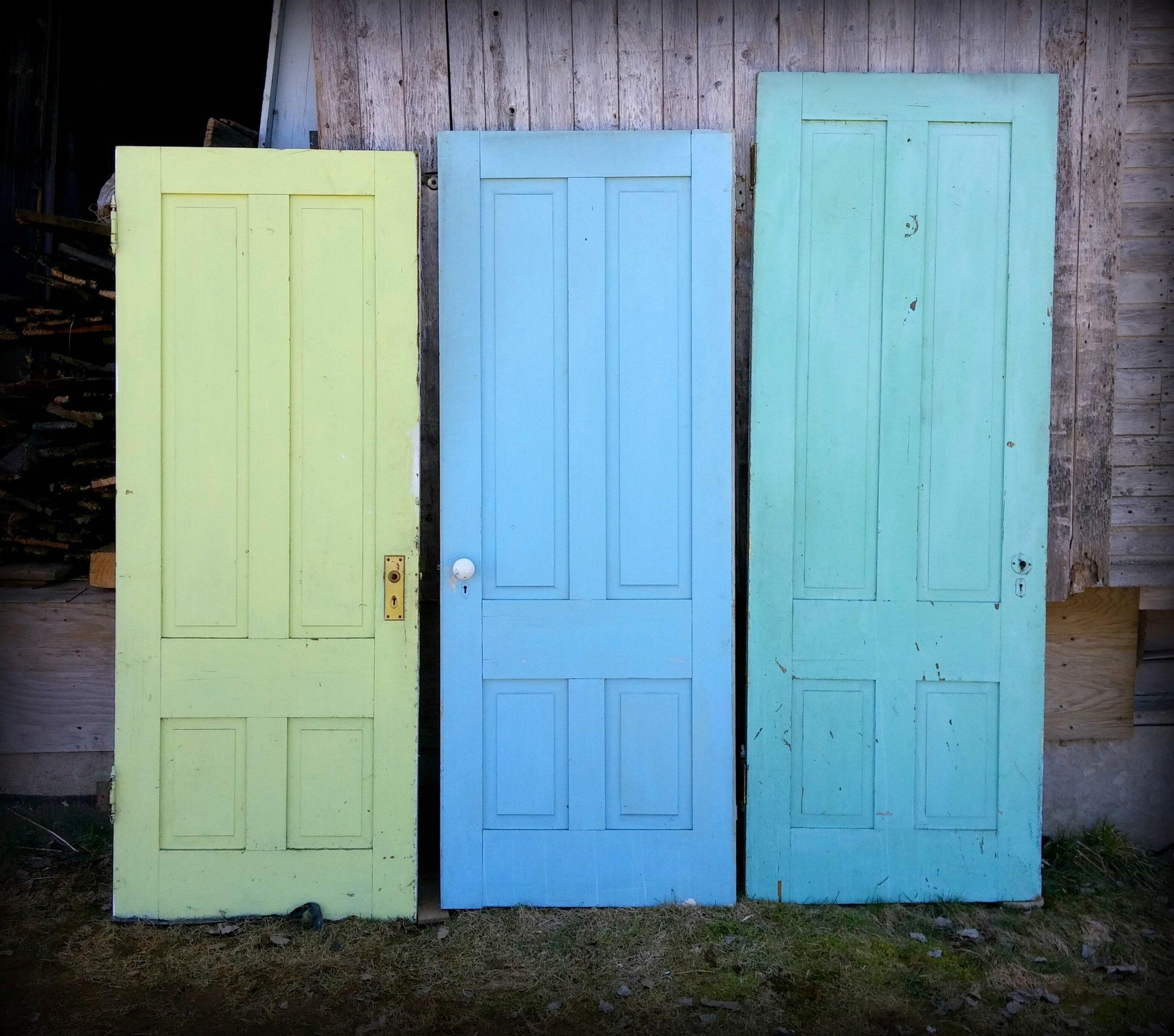 doorss-01.jpg