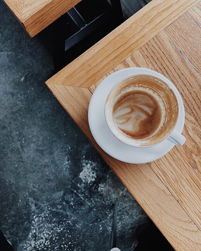 As a team, we've been talking over coffee of exciting projects and ways of how you can get involved! If you want to expand your creativity (graphics, photography, videography, web design, or music production), feel free to reach out to us! Location does not matter. Click the link on our bio and we'll be in touch soon!