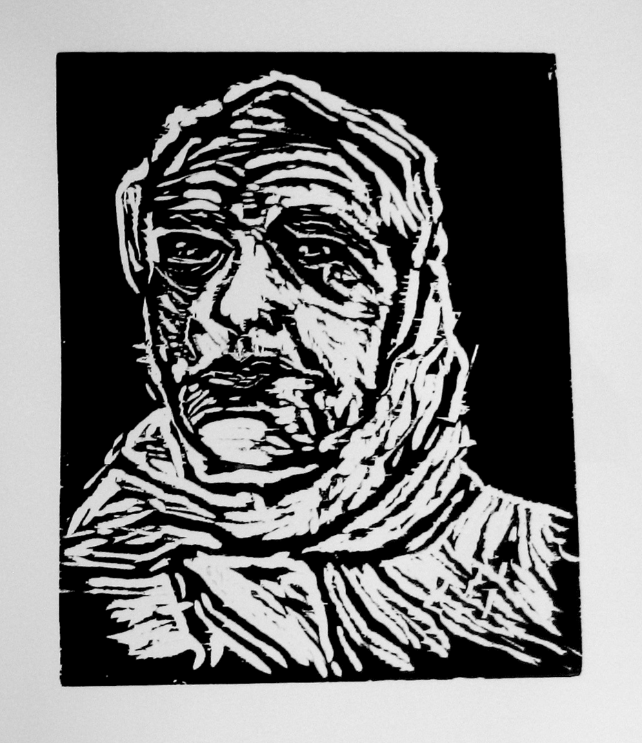 Marguerite Yourcenar copy.png