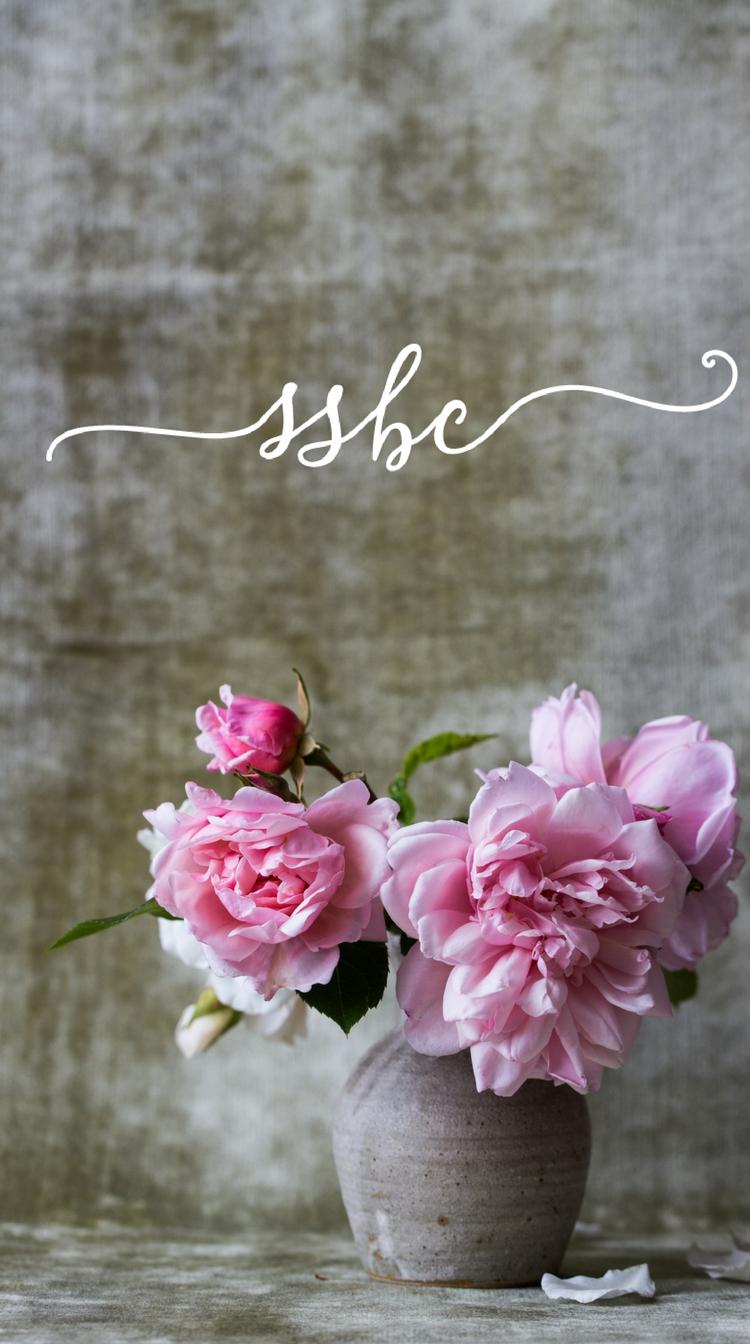 SSBC Lockscreen