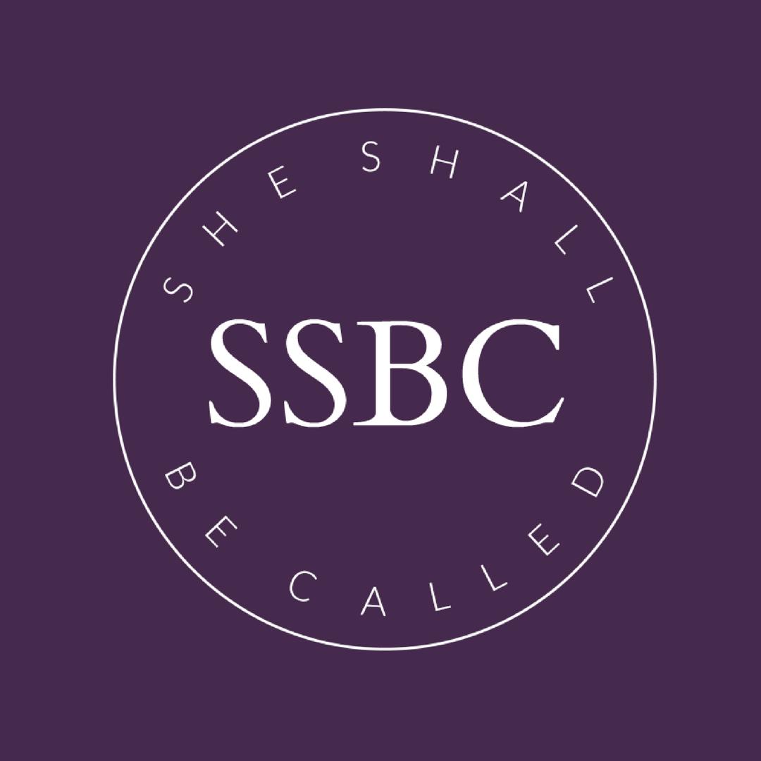 SSBC Profile Photo.PNG