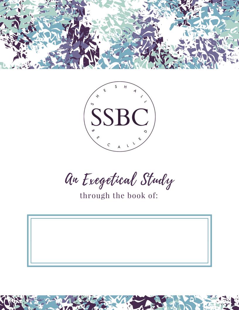 SSBC Exegetical Worksheets (book).png