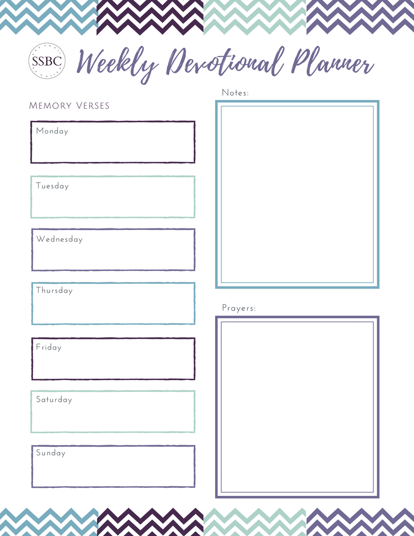 Weekly Devotional Planner.png