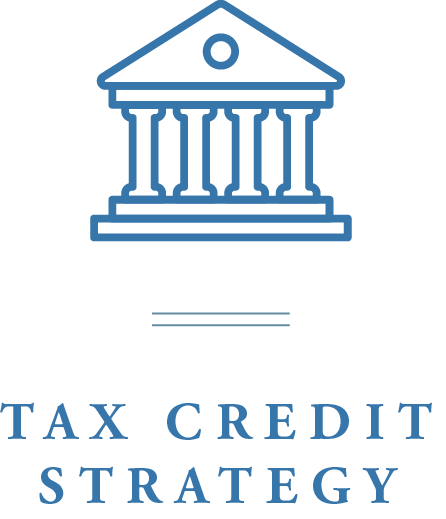 RLF_tax_credit_icon.png