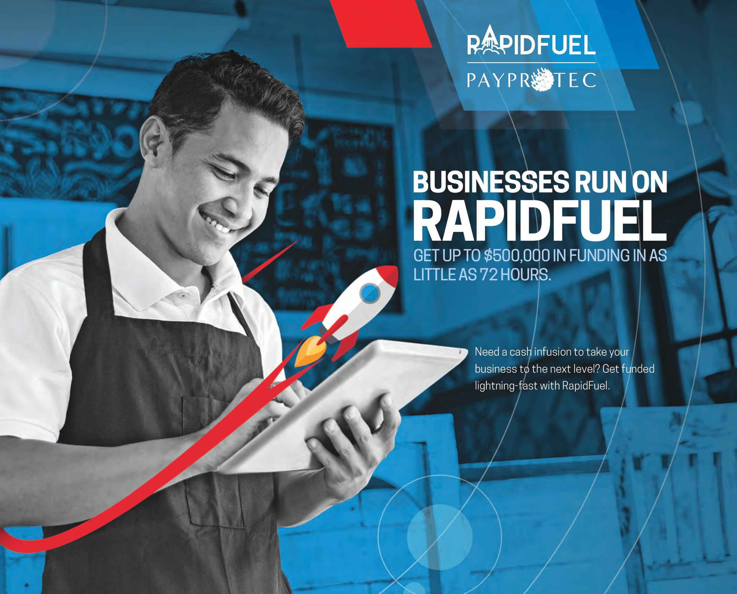 RCF_RapidFuel_PPT-p1_Banner.jpg