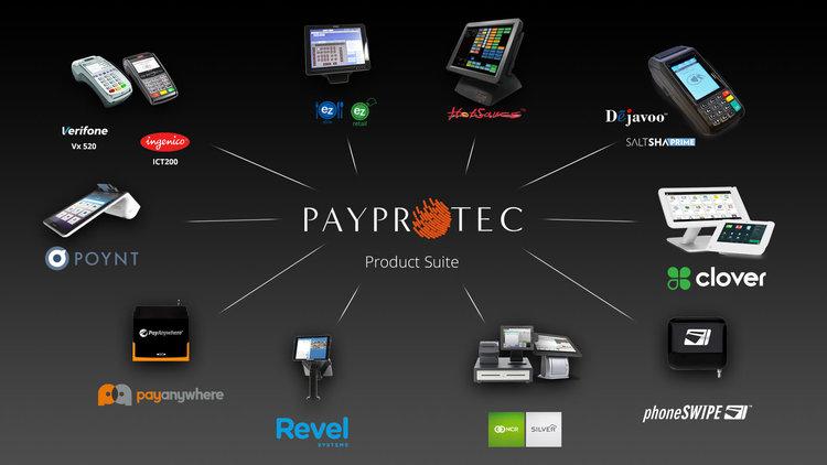 PayProTecPOS.jpg