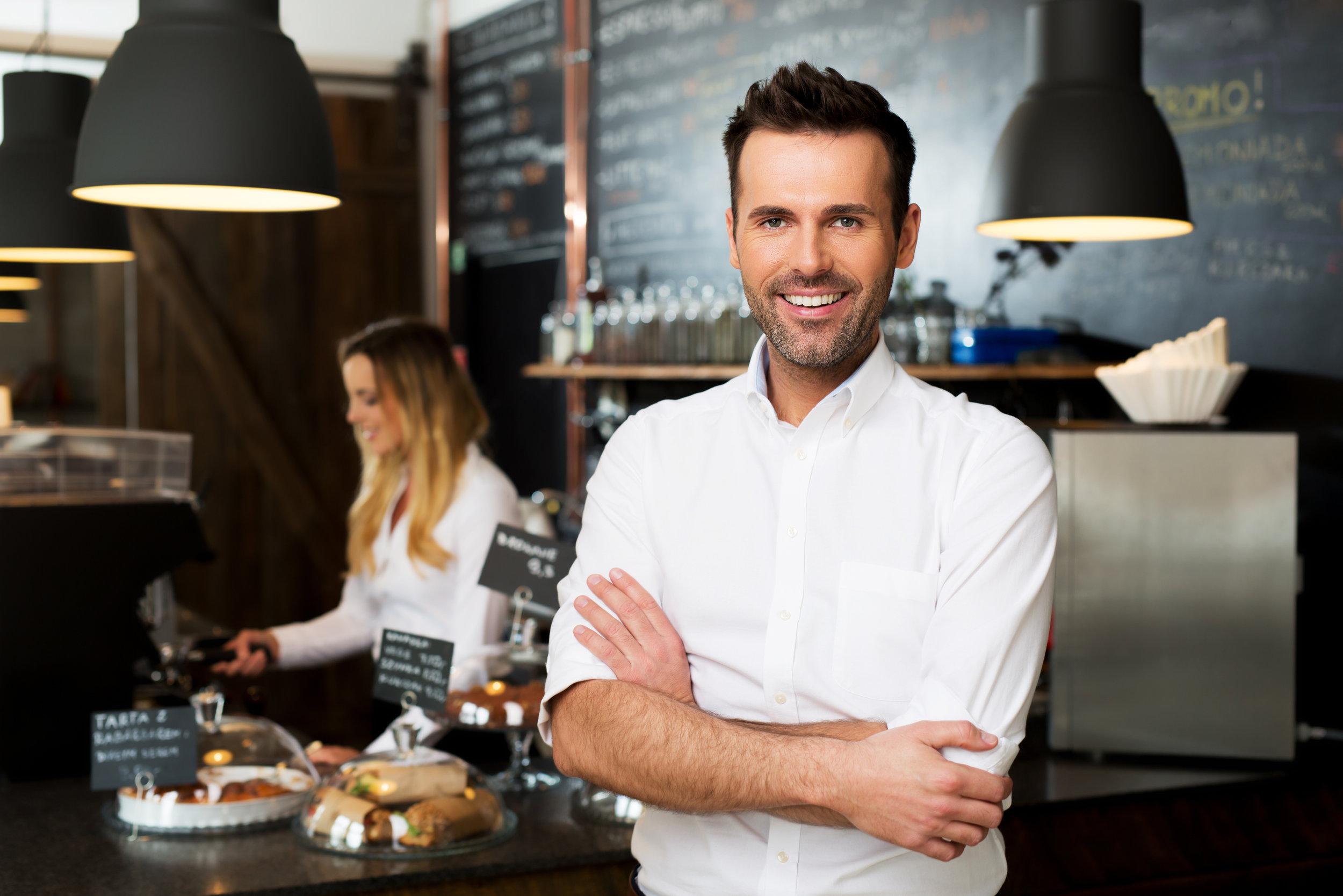 Payprotec Hospitality EMV Solution