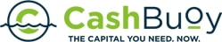 Working Capital, Cash Advance Business Financing