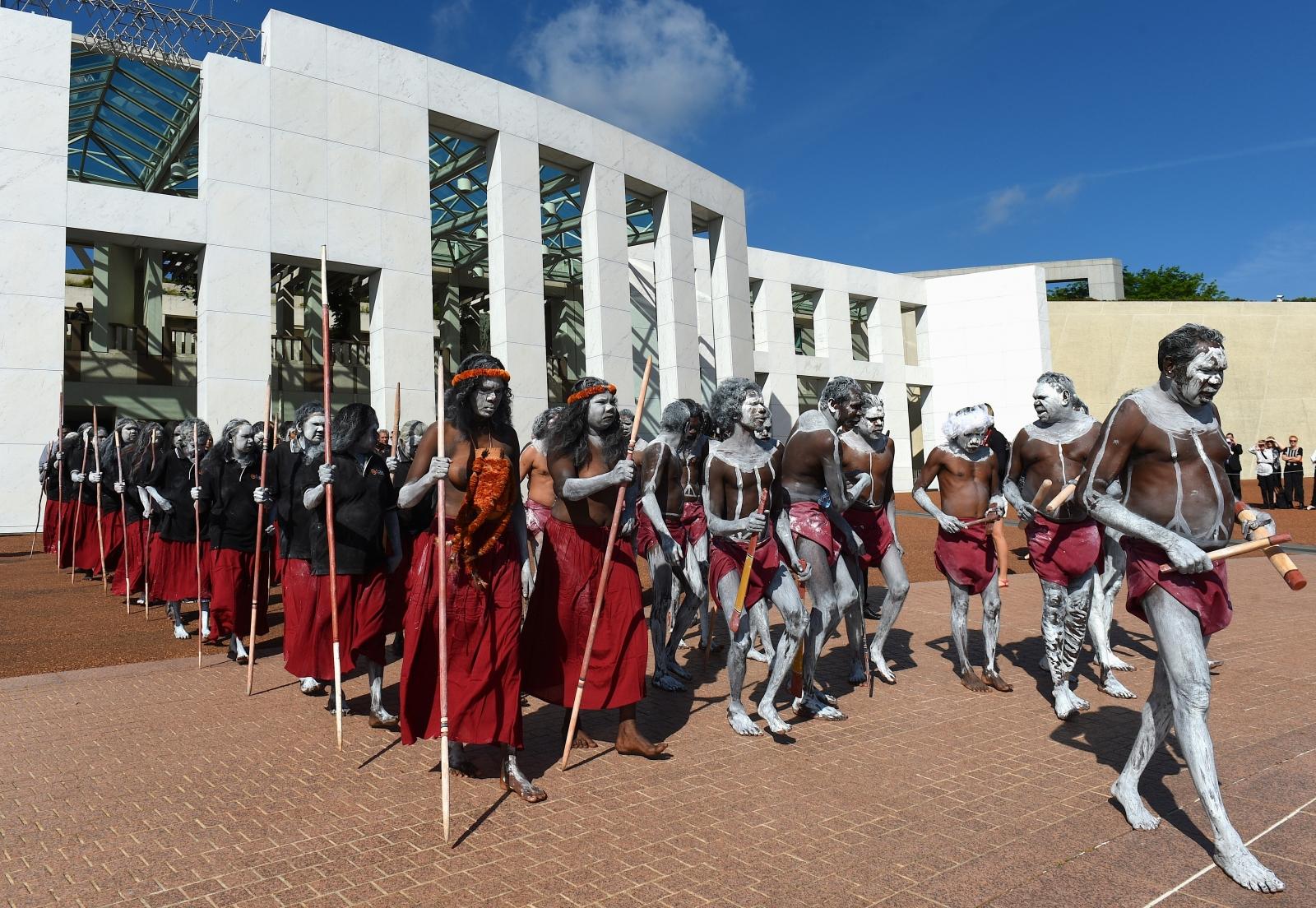 australia-aborigines.jpg