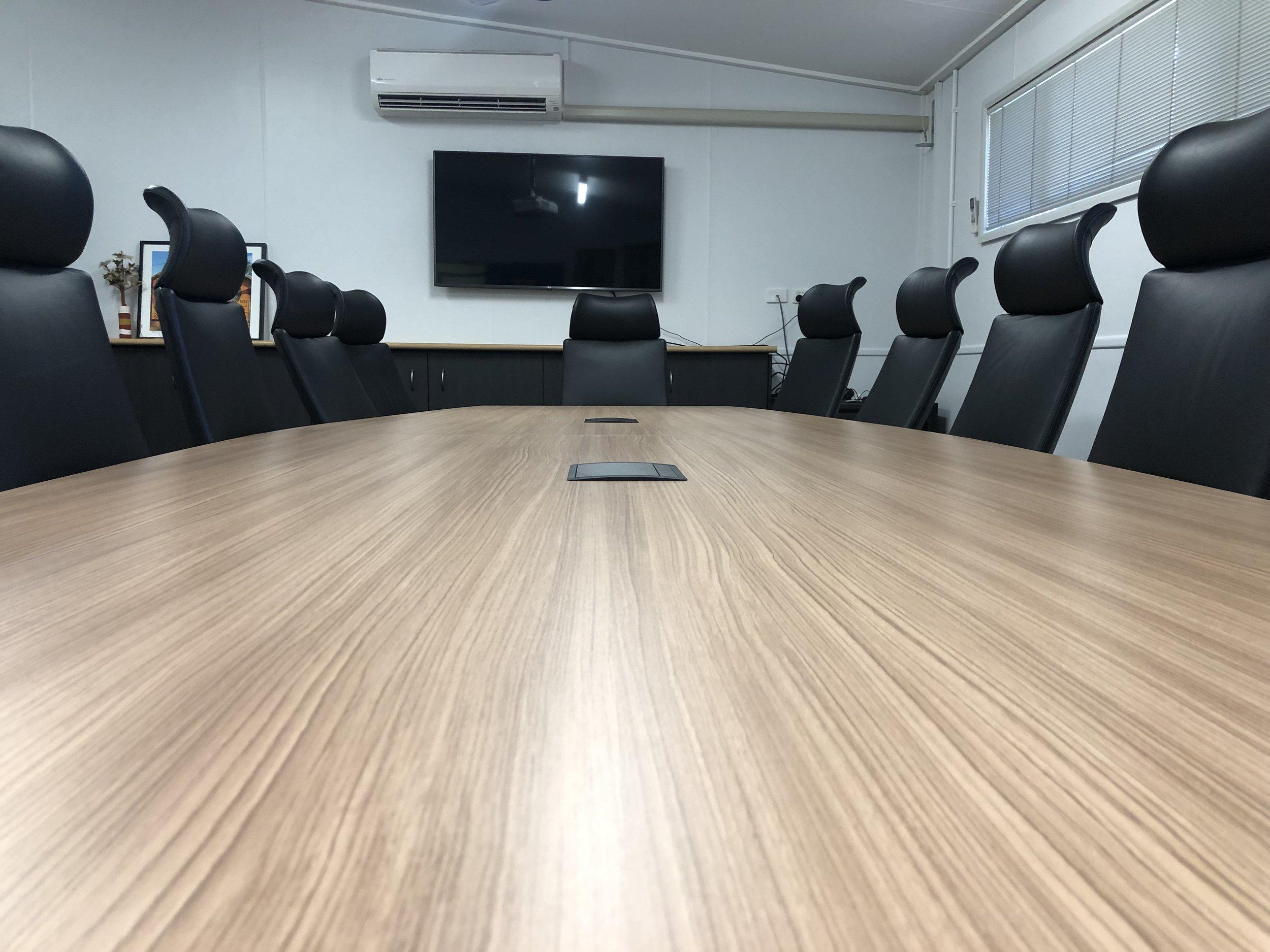 rac-boardroom