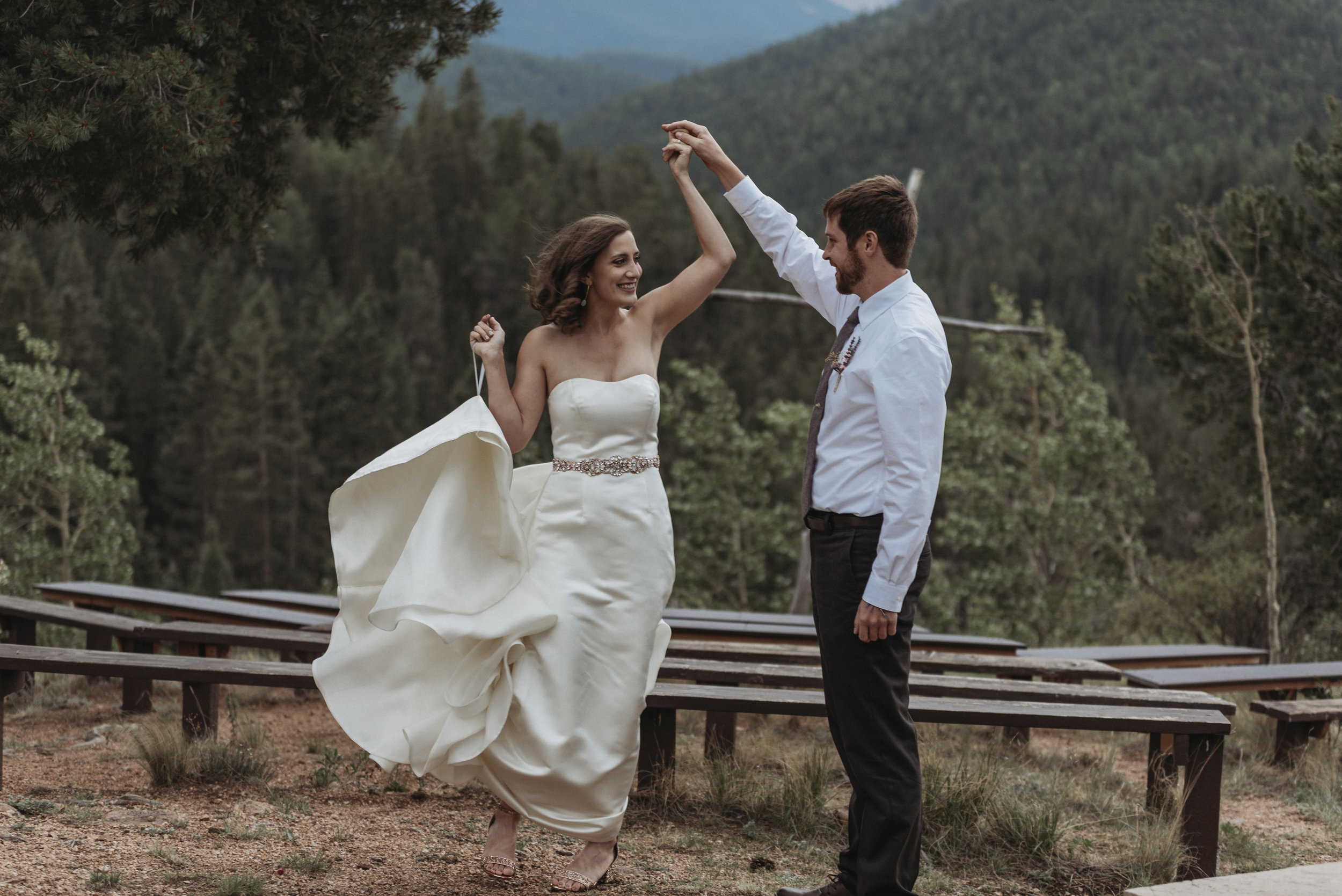 Breelle-Hilsenrath-Photography-Wedding-at-Rocky-Mountain-Mennonite-Camp.jpg