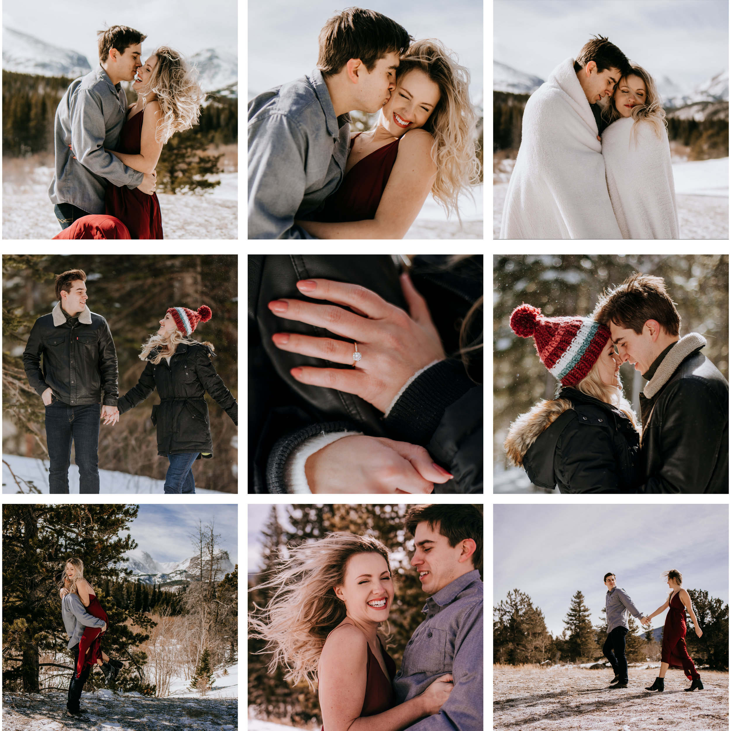 breelle_hilsenrath_photography_rocky_mountain_national_park_engagement.jpg