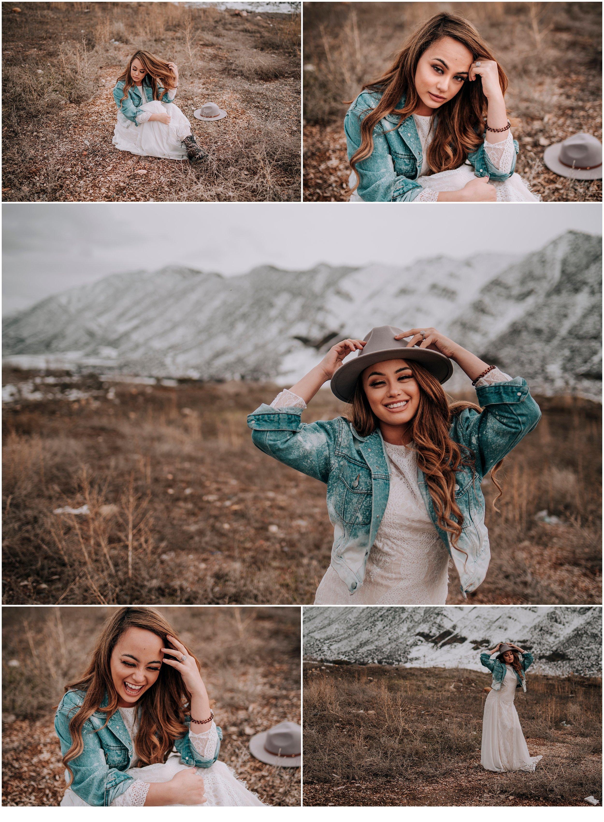 Breelle_Hilsenrath_Photography_Grand_Junction_Senior_Photographer