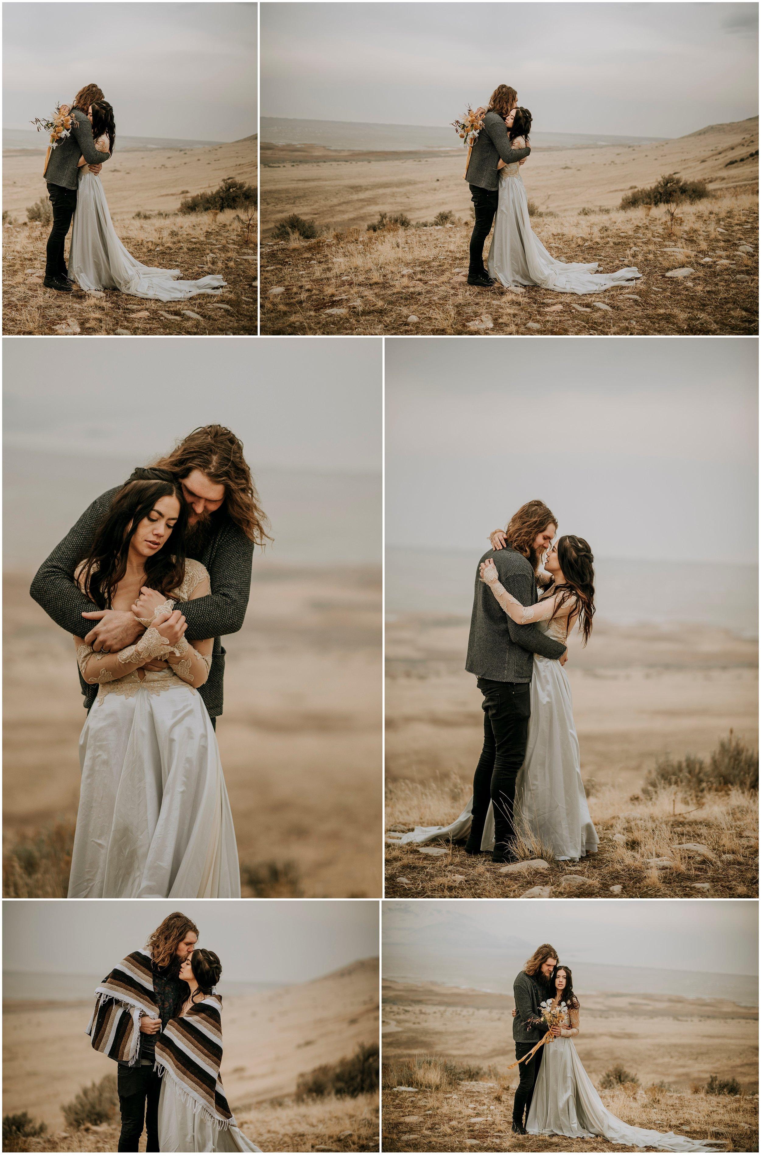breelle_hilsenrath_photography_moab_utah_wedding_photographer.jpg