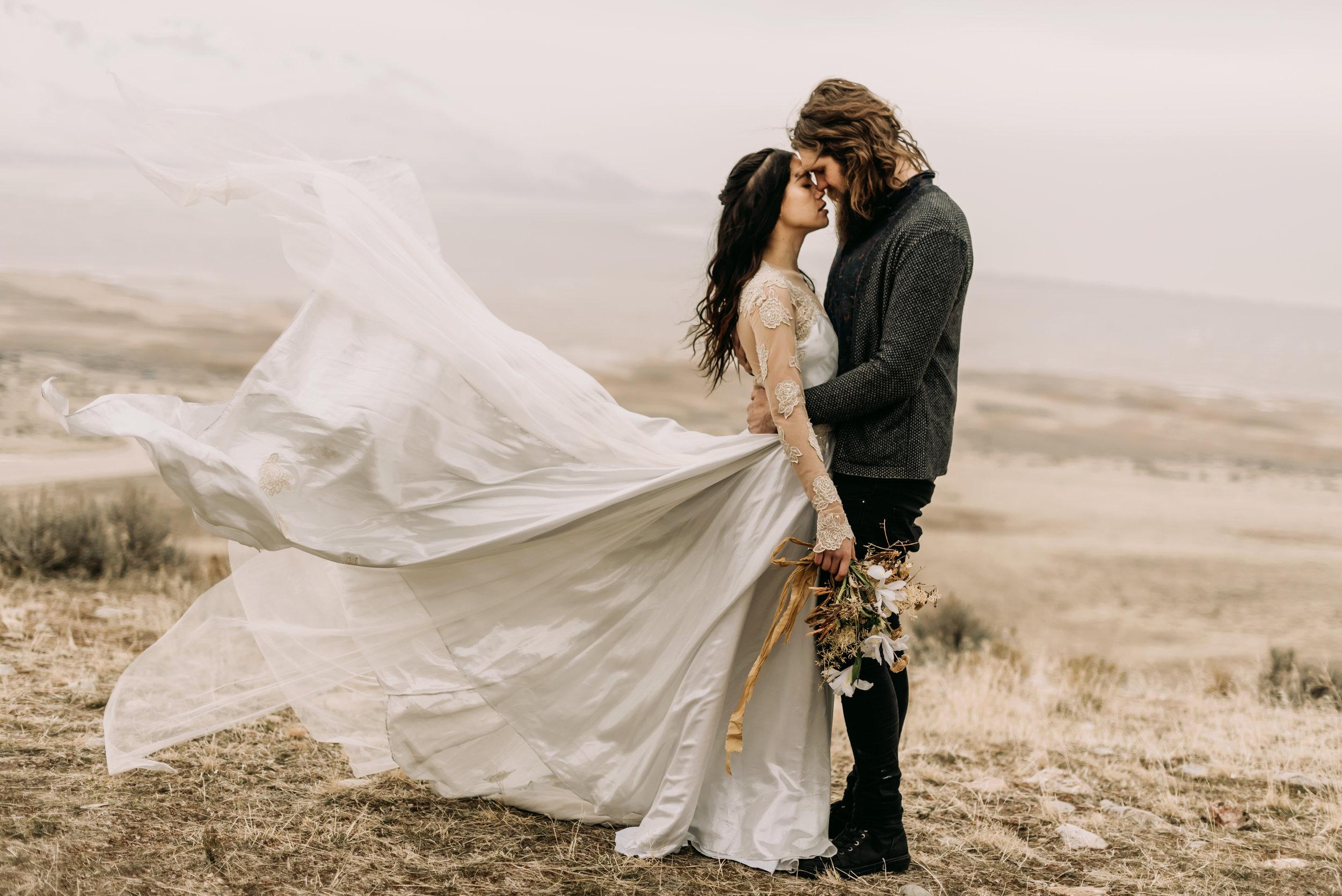 breelle_hilsenrath_photography_colorado_elopement_photographer.jpg