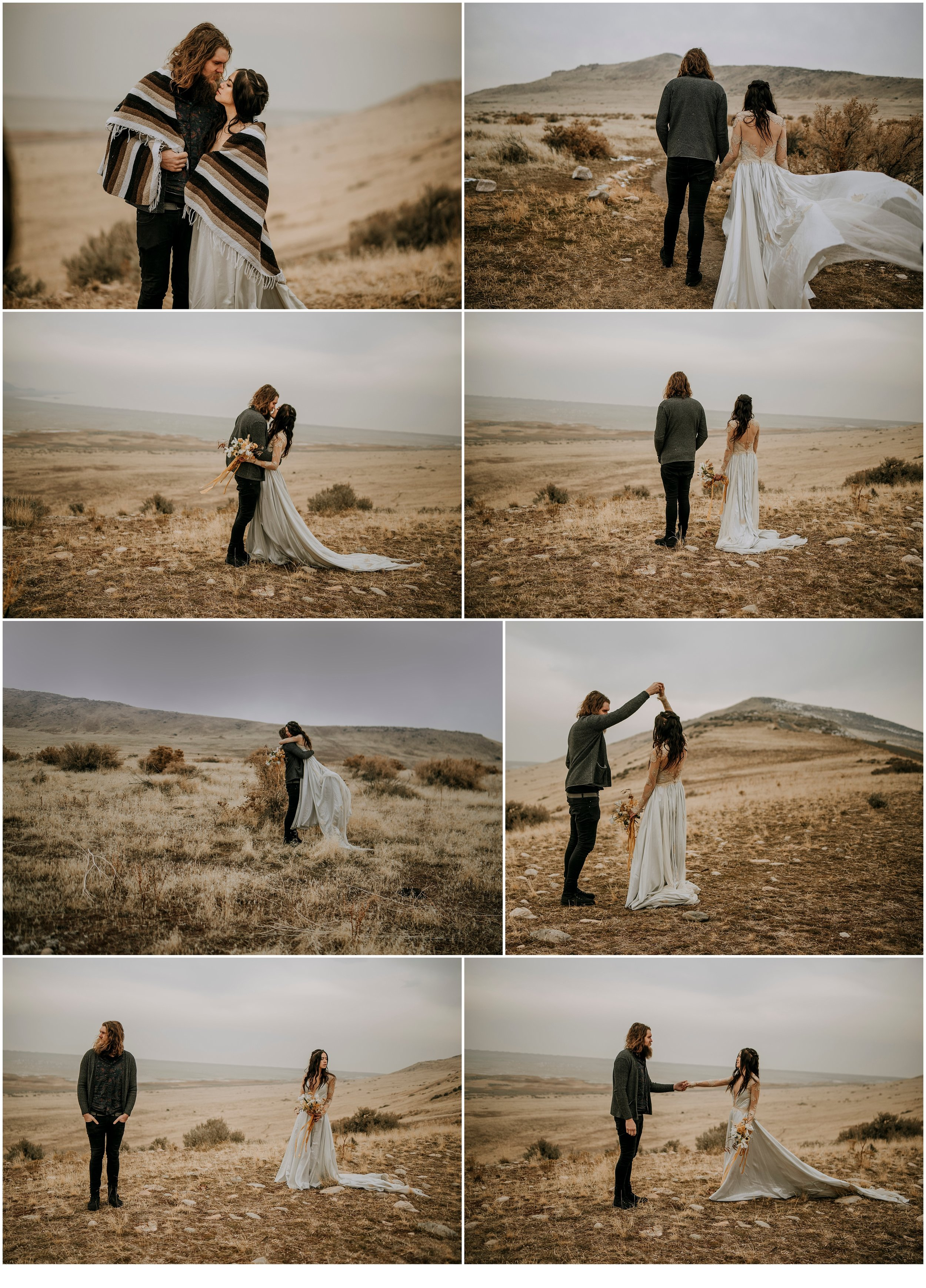 breelle_hilsenrath_photography_colorado_anniversary_portraits.jpg