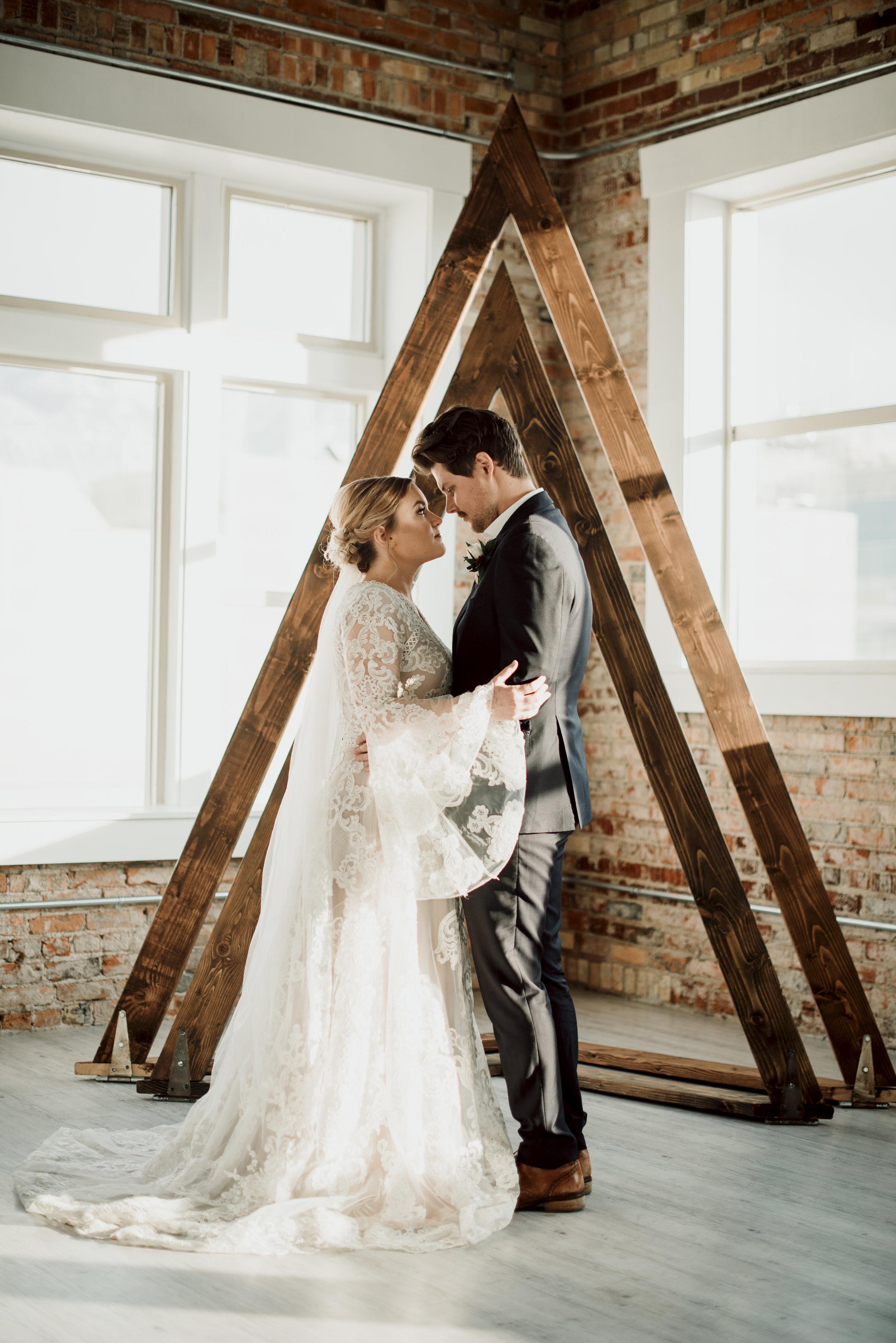 Colorado Wedding & Engagement Photographer | Adventure Elopement Photographer | Small Intimate Weddings Colorado | Moab Elopement & Wedding Photographer