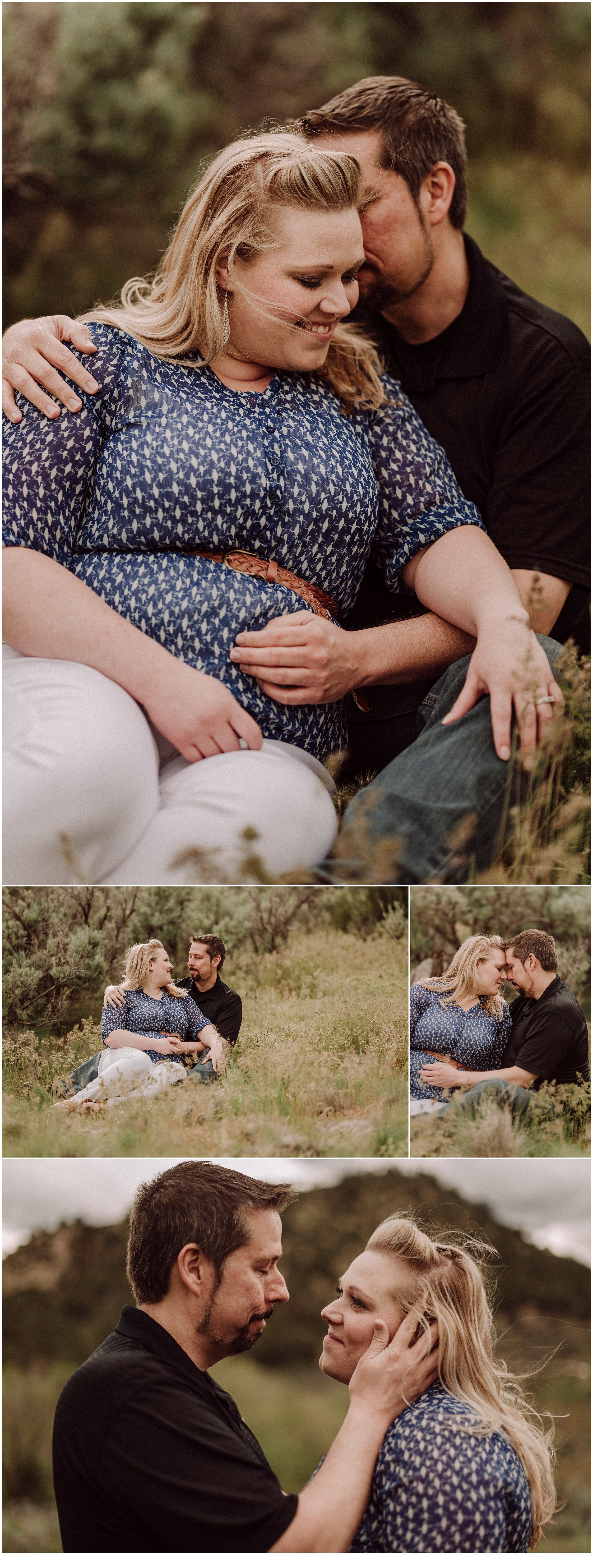 loving_couple_engagement_session_in_colorado.jpg